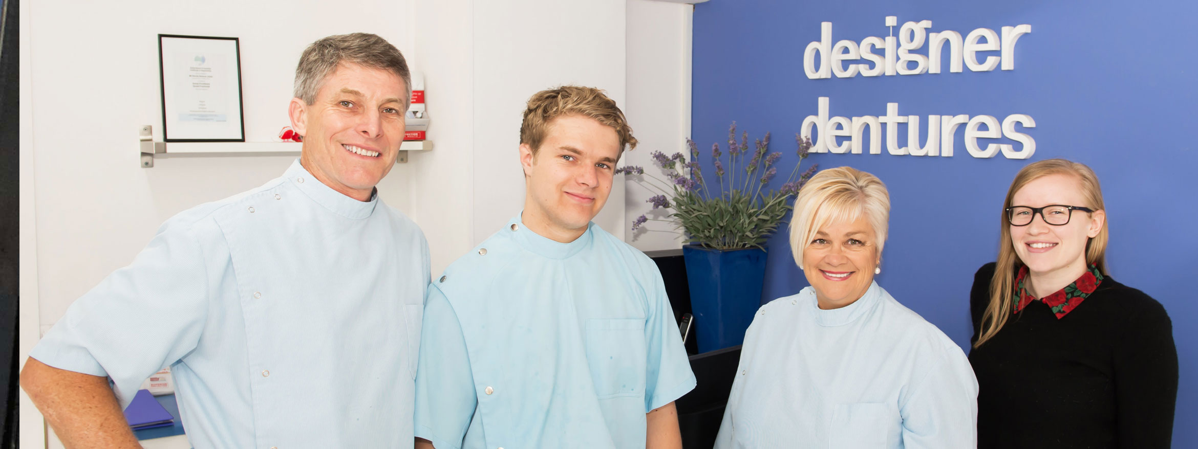 For A New Smile Call Today - 08 8298 7272
